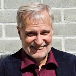 Karl Johan Brink
