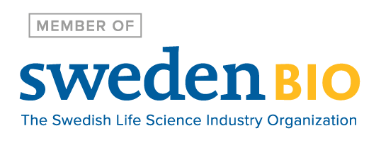 SwedenBio SwedenBIO represent the leading life science companies in Sweden