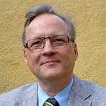 Gunnar Hörnsten